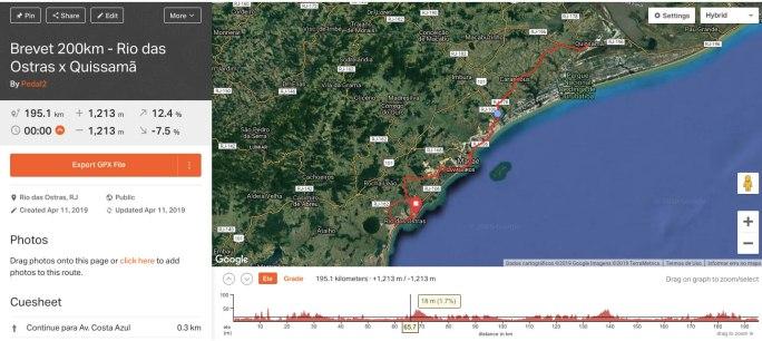 mapa_200k_ro-Quisssama