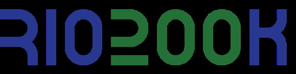 rio200k_beta