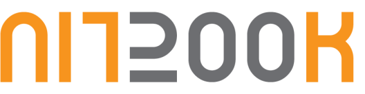 NIT200k