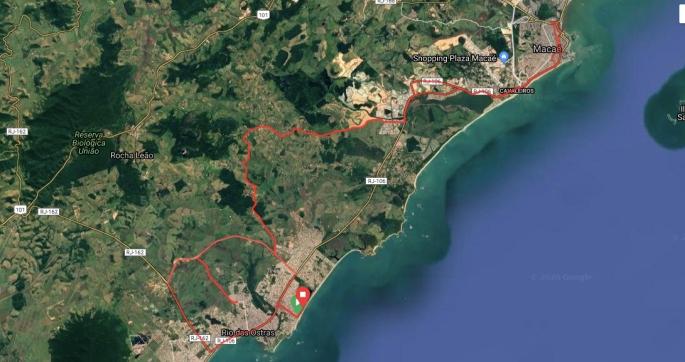 mapa_100